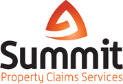 Summit Property Claims Services